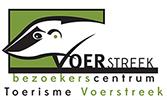 Webshop Toerisme Voerstreek